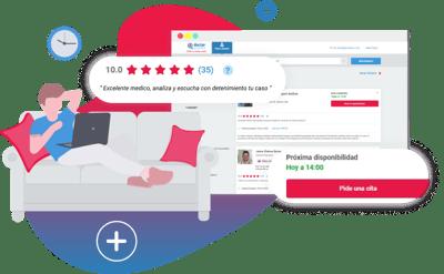 slide_online presence
