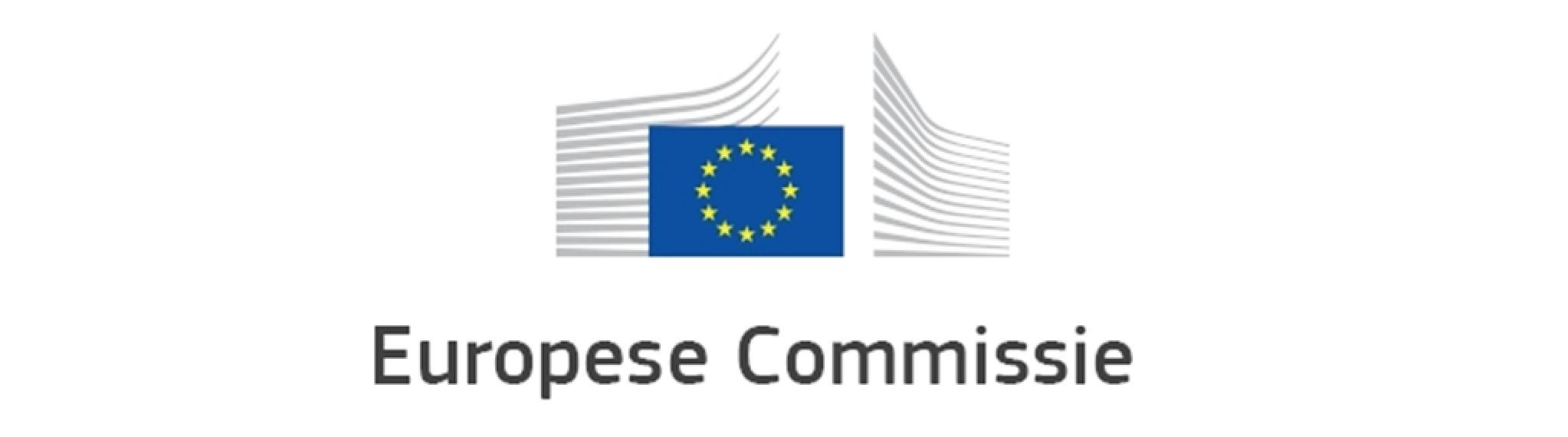 Europese commissie (3)