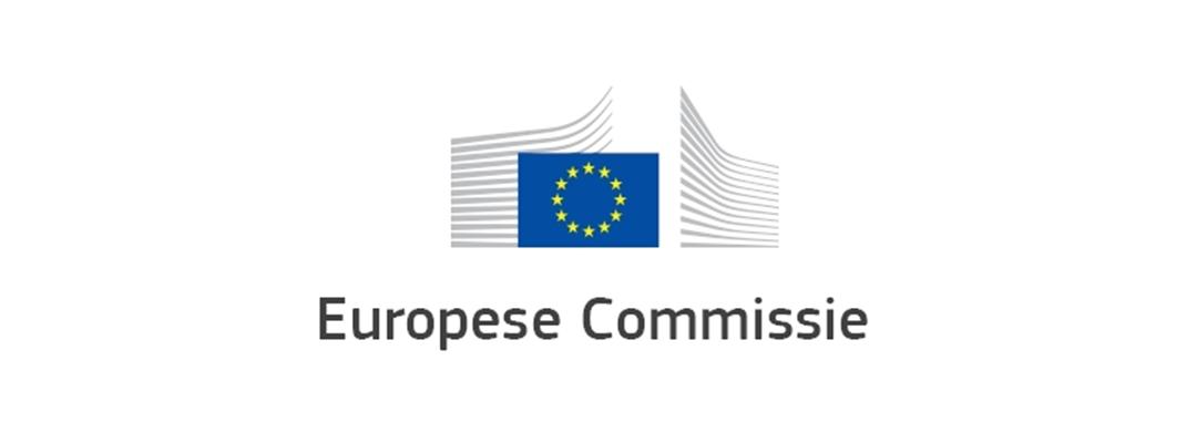 Europese commissie-1
