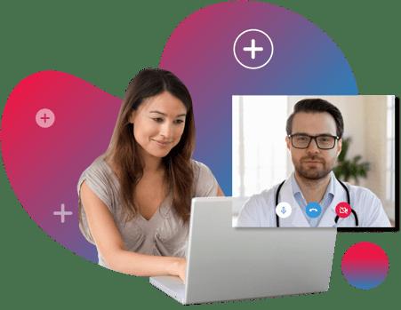 Communiquez efficacement avec vos patients