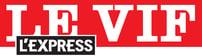 Le VIF - L'Express