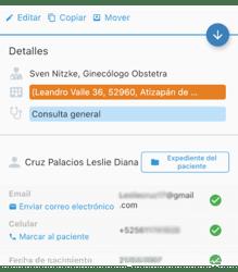 patient_info_mobile