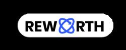 reworth (1)