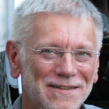 Guy Vandenhoven