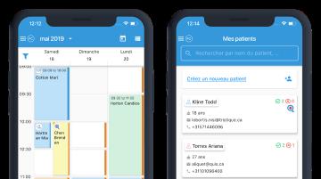 app-mobiles