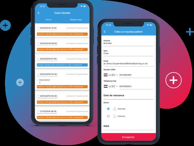 mobile-app-2