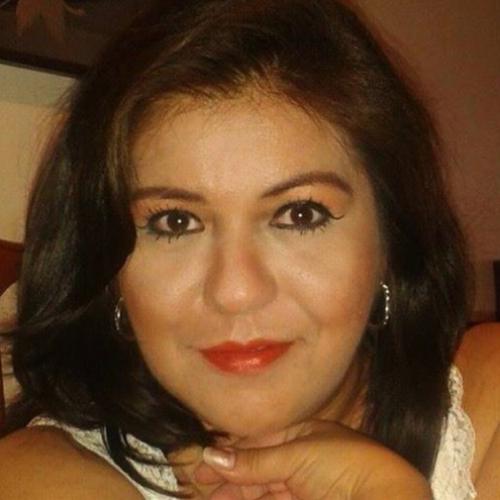 Diana_villaseñor