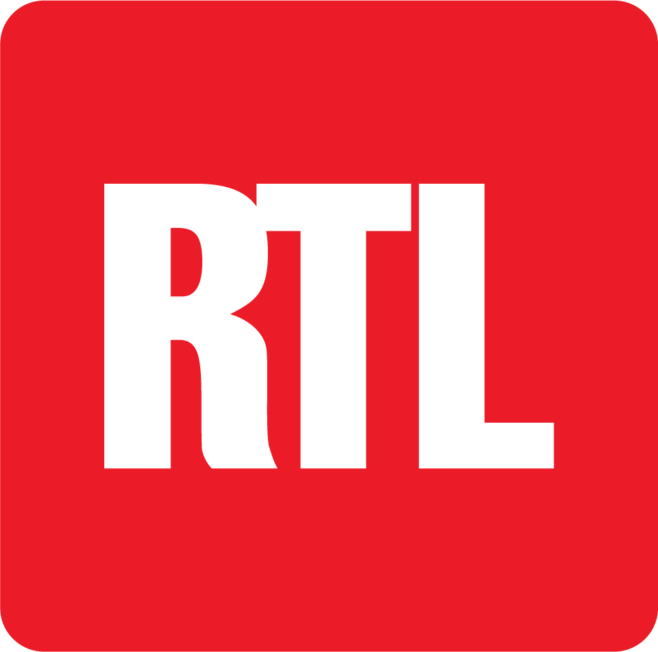 Logo_RTL_Luxembourg