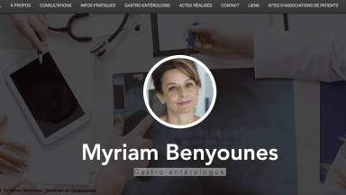 doctoranytime_website_no1