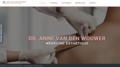 doctoranytime_website_no2