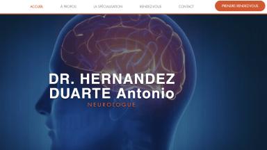 doctoranytime_website_no4